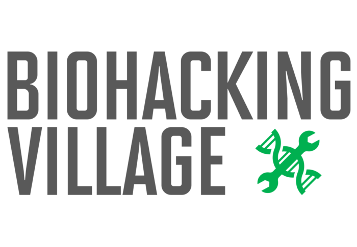 How Biohacking Village changed my life